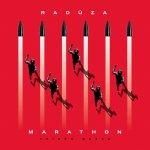 Radůza – Marathon, příběh běžce CD