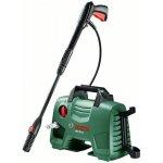 Bosch AQT 33-11 0.600.8A7.600