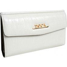 DOCA 64053 dámská peněženka