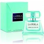 La Perla J´Aime Les Fleurs toaletní voda dámská 100 ml
