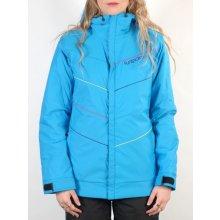Funstorm Entna 14 dámská bunda blue