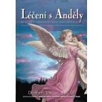 Léčení s anděly (Doreen Virtue)