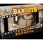Ludonaute Colt Express: Bandits Django