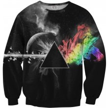 Sweater Pink Floyd
