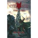 Lone Wolf Útok ze tmy