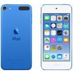 Apple iPod touch 6. generace 32GB