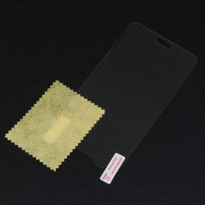 Ochranná fólie SES Samsung Galaxy Note 3 N9005, 3ks