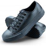 Kuchařská obuv Old School Low Rider II - Shoes for Crews