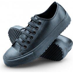 f4eab74da54 Pracovní obuv Shoes for Crews Old School Low Rider II