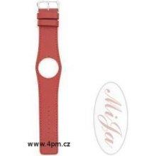 Axcent of Scandinavia řemínek SUNNY SX5700 červený
