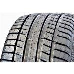 Riken ROAD Performance 205/55 R16 94V