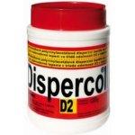 DRUCHEMA Dispercoll D2 disperzní lepidlo na dřevo 1kg
