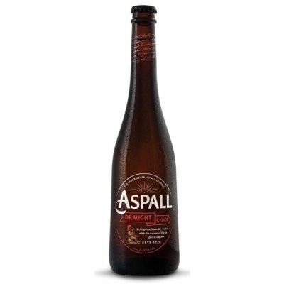 Aspall Draught 5,5% 500ml