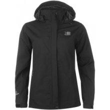 Karrimor Urban Jacket Ladies černá