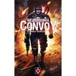 Portal Games Neuroshima: Convoy 2nd edition