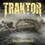 TRAKTOR - SACHOFFNICE CD