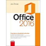 Microsoft Office 2016 - Ján Žitniak