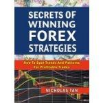 Secrets of Winning Forex Strategies - Tan Nicholas