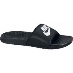 Nike BENASSI JDI 343880-090 od 390 Kč - Heureka.cz dd10321f9e