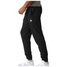Adidas ESS TAPERED BANDED SJ PANT B47218