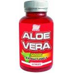 ATP Nutrition aloe vera Forte 60 tab.