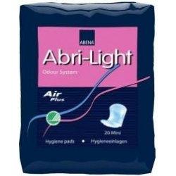 Abri Light Mini 20 ks