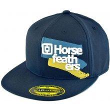 Horsefeathers Method navy 2015