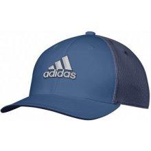 0ba3e4b0a20 Adidas Climacool Tour Pánská golfová kšiltovka 2018