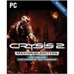 Crysis 2 (Maximum Edition)