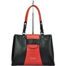 Gilda Tonelli 5169 VIT England černá s červenou