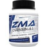 Trec Nutrition ZMA Original 60 tablet