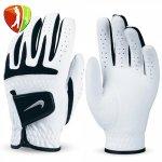 rukavice Nike Tech Stretch Junior Golf