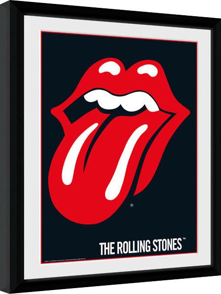 Rolling Stones, The - Carol
