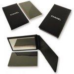 Chanel Matující papírky (Oil Control Tissues) 150 ks