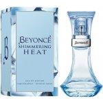 Beyoncé Shimmering Heat parfémovaná voda dámská 100 ml