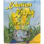 Darvit Křupky kukuřičné natural bezlepkové 60 g