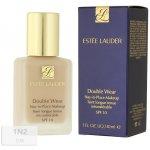 Estée Lauder Double Wear Stay In Place make-up SPF10 16 Ecru 30 ml