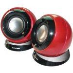 Lenovo Portable Speaker 2.0 M0520