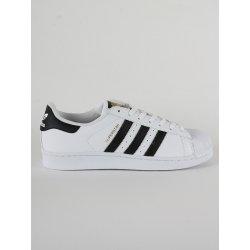 boty adidas superstar - Nejlepší Ceny.cz 832c9b0906