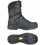 Solid Gear Bezpečnostní obuv Bravo S3