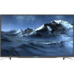 Televize Sharp LC-40CFE6242