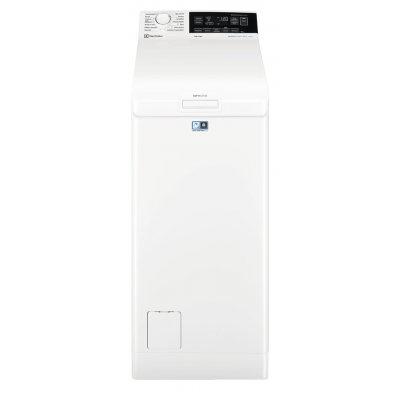 Electrolux EW7TN3272C