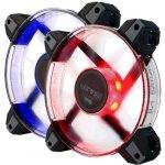 IN WIN Polaris RGB - Twin Pack
