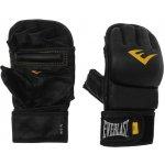 Everlast MMA Training Pro