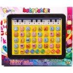 Mac Toys Baby Tablet POMPO