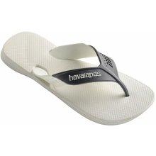 Havaianas DYNAMIC WHITE
