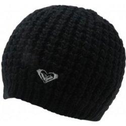 564c516129b Roxy BSC Beanie Hat Ladies Black