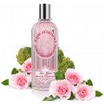 Jeanne en Provence Růže a andělika parfémovaná voda dámská 60 ml