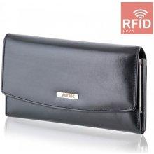 Dámská peněženka DK 050