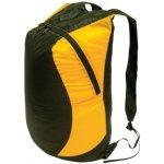 SeaToSummit Ultrasil Day Pack žlutá